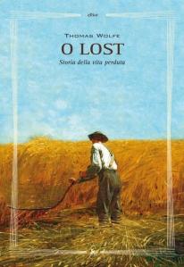 O_lost