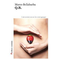 QB_cover