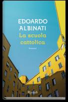 scuola_cattolica